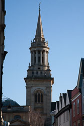 Oxford_303.jpg