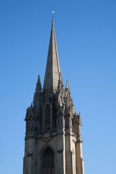 Oxford_307.jpg