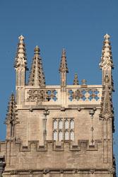 Oxford_316.jpg