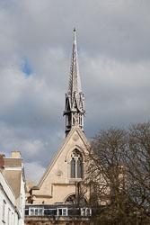 Oxford_329.jpg