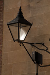 Oxford_Lights-010.jpg