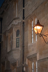 Oxford_Lights-011.jpg