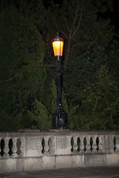 Oxford_Lights-042.jpg