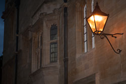 Oxford_Lights_-001.jpg