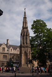 St_Giles,_Oxford_-001.jpg