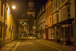 Turl_Street,_Oxford_-003.jpg