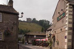 Castleton_001.jpg