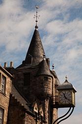 Edinburgh_-010.jpg