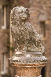 Edinburgh__002.jpg