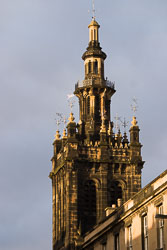 Edinburgh__004.jpg