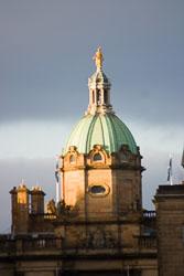 Edinburgh__007.jpg