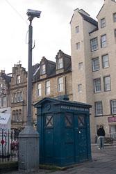 Edinburgh__012.jpg