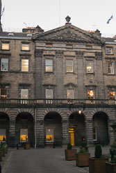 Edinburgh__018.jpg