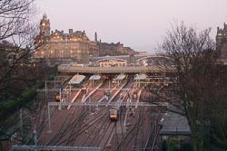 Edinburgh__019.jpg