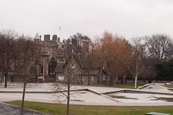 Edinburgh__021.jpg