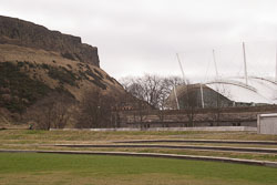 Edinburgh__023.jpg
