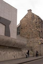 Edinburgh__028.jpg