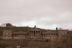 Edinburgh__033.jpg