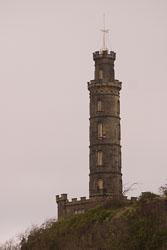 Edinburgh__034.jpg