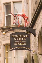 Edinburgh__042.jpg