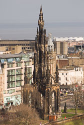 Edinburgh__056.jpg