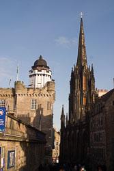 Edinburgh__100.jpg