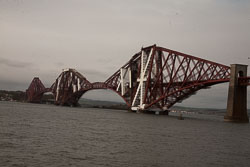 Forth_Railway_Bridge-002.jpg