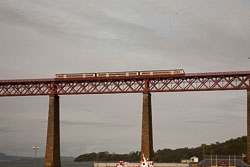 Forth_Railway_Bridge-010.jpg