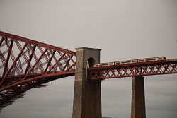 Forth_Railway_Bridge-016.jpg