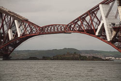 Forth_Railway_Bridge-042.jpg