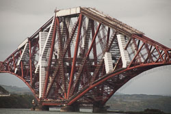Forth_Railway_Bridge-048.jpg