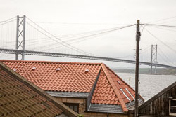 Forth_Railway_Bridge-050.jpg