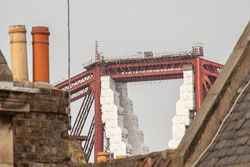 Forth_Railway_Bridge-068.jpg