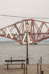 Forth_Railway_Bridge-080.jpg