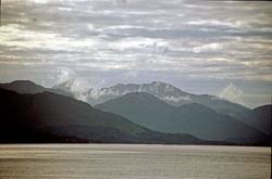 Loch_Eil-001.jpg