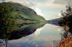 Loch_Eil-020.jpg