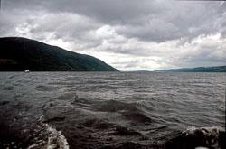Loch_Ness_-002.jpg