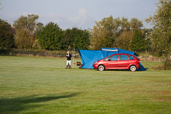 Battle_Farm_Campsite_-009.jpg