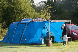Battle_Farm_Campsite_-016.jpg