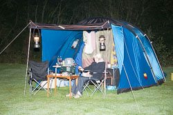 Battle_Farm_Campsite_-020.jpg