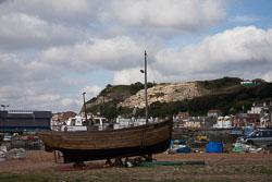 Hastings_-002.jpg