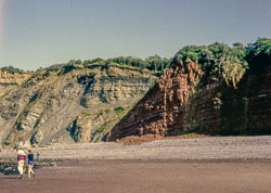 Blue_Anchor_Bay,_near_Dunster_-004.jpg