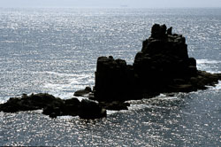 Cornwall_009.jpg