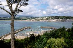 Marazion,_Cornwall_-002.jpg