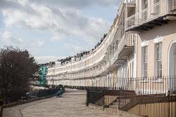 Bristol-Crescent--001.jpg