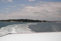Brownsea_Island,_Poole_-008.jpg