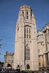 Wills_Building,_Bristol_-001.jpg