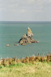 Broad_Haven,_Star_Rock_001.jpg
