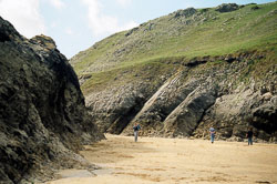 Broad_Haven_004.jpg