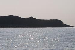 Caldey_Island-041.jpg